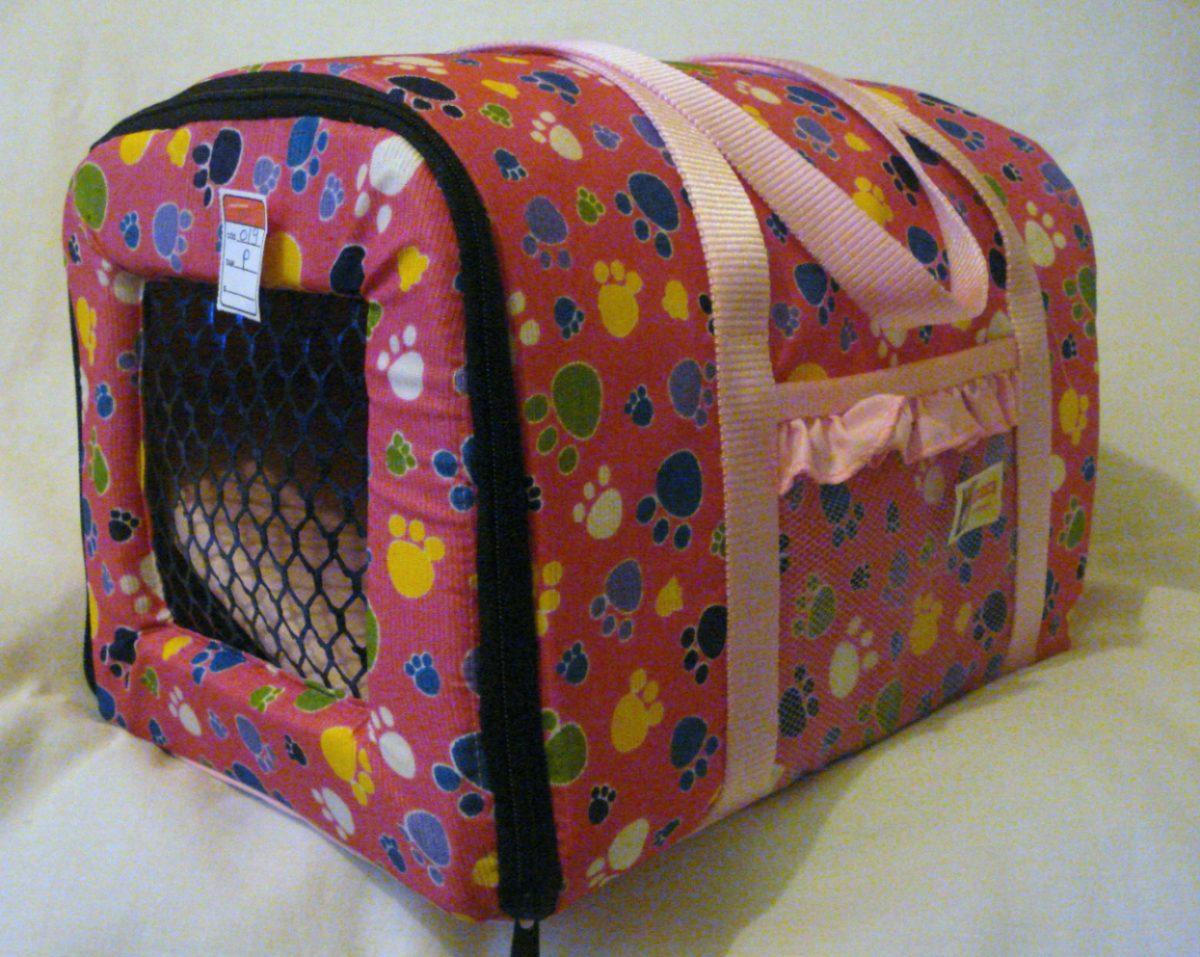 bolsa-caixa-transporte-passeio-tam-p-ces-gatos-coelhos-14184-MLB214082554_2323-F